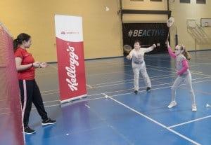 03 - OnTheMove-Badminton - juniors 17
