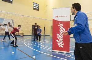 03 - OnTheMove-Badminton - teens 32