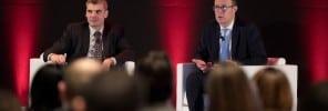 20 - HSBC Real Estate Forum IMG2