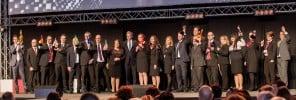 26 - HSBC AOB Awards-1