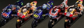 GO adds Moto GP to sports line up