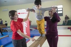 OnTheMove-ParentChildGymnastics 030 (Copy)