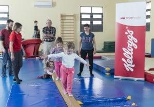 OnTheMove-ParentChildGymnastics 037 (Copy)