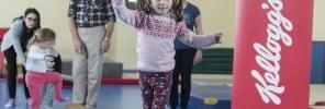 OnTheMove-ParentChildGymnastics