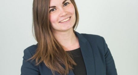 be.HOTEL appoints Revenue Manager