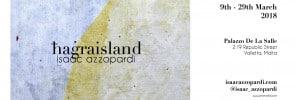 hagraisland pr compact-
