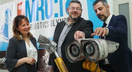 09 - GO partners with Malta Robotics Olympiad - JMZ_8092