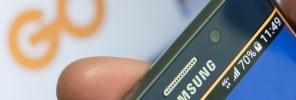 GO launches 4G plus