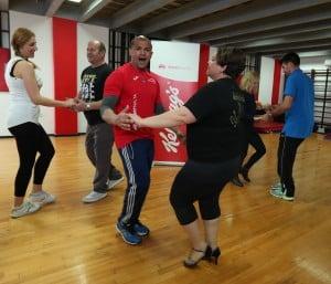 Salsa Dancing-Cottonera_2040