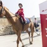 08 - HorseRacingAcademy_6145