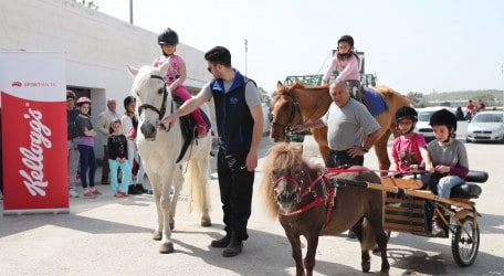 08 - HorseRacingAcademy_6302