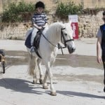 08 - HorseRacingAcademy_6452