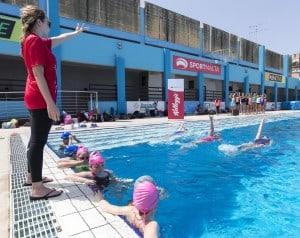 09 - Synchronised Swimming TalQroqq_029