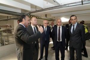 20180515 - PM's visit_DSC02462