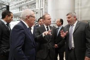 20180515 - PM's visit_DSC02507