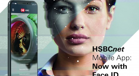 47 - HSBC Face ID photo