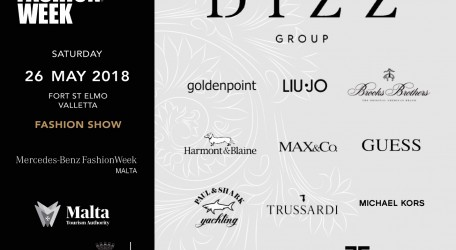 ba9394f508985 Top brands to feature at exclusive fashion event organised by DIZZ