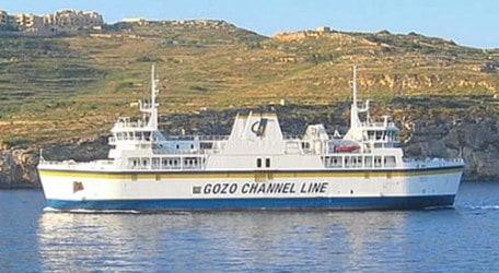 gozo-channel-ferry