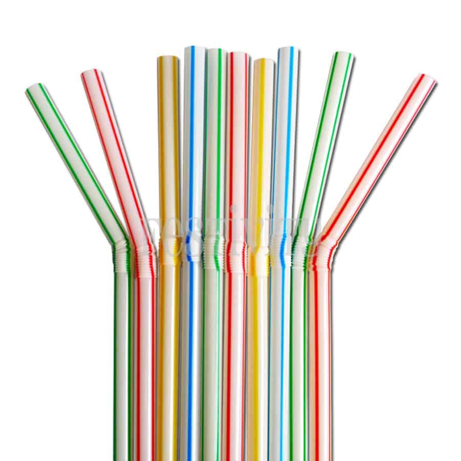 josanne cassar the final straw